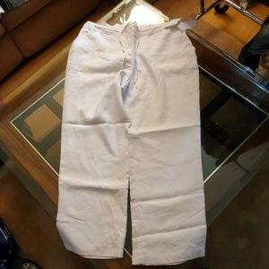 Charter Club Pant Shop Woman Pants NWT - 1X